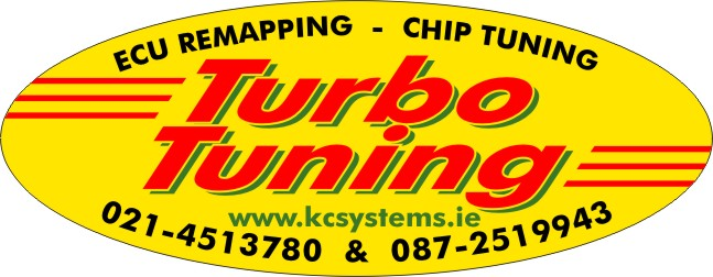 turbo-tuning-logo-001