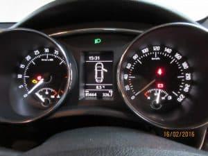 speedometer repairs